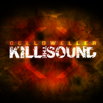 Celldweller - Kill The Sound by Jaxx-bl