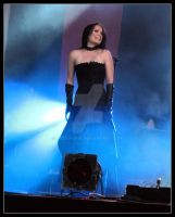 Tarja Turunen 176 by LucienaFin