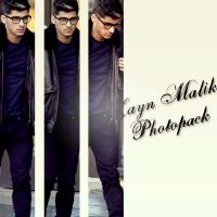 #Photopack Zayn Malik 002 by MoveLikeBiebs