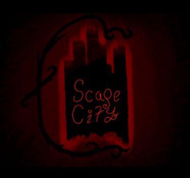 Scape City V2 by 0Creative-Name0