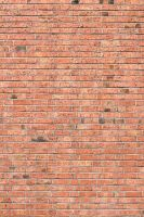 Brick Texture - 24 by AGF81