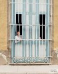 A Window In Cuba, 1903 by MemoriesOfTime97