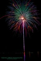 July 4, 2012 (2) by TabithaS-Photography