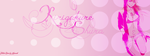 Ao no Exorcist - Shura Timeline Cover Pink Ver. 1 by Amanveth
