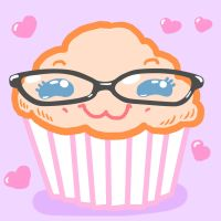 Wife Muffin by Neillustrations