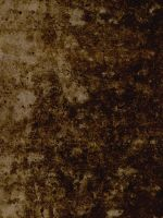 Antique Texture 15 by Inthename-Stock