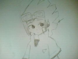 vaness from lawak kampus by roxas-cutes-xiii