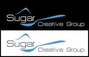 Sugar Creative Group v1 by nego7
