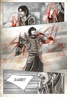 DAO: Convergence p21 by shaydh
