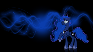 Luna wallpaper by XVanilla-TwilightX