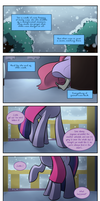 The Beast of Old - Chapter 3 Page 10 by Sandy101010