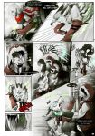 DiRT CH.3 Pg.89 by TheRockyCrowe