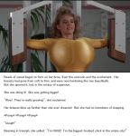 Repossessed 07 Burst Your Breasts (Caption) 3 by Burst-Your-Breasts