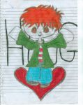 ed by cartoon-luver