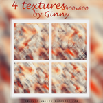 Sand - Textures Pack by Ginny1xD