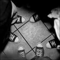 converse by detail24