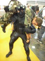 Do not forget to hide the bodies by GIGN5749