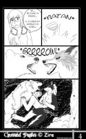 Crossed Paths- page-4-english by Zire9