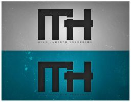 Logo '09 by MH-Design