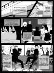 KHS:Chap7-2Part- pag 001 by Damleg