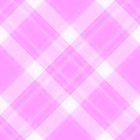 Seamless Plaid 0044 by AvanteGardeArt