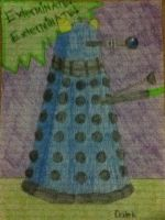 A new dalek paradiem by htf-lover12