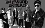Hollywood Undead by xMarrux