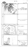 Avatar 301 Storyboard 07 by Fierymonk