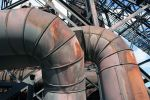 Metal Pipes by CD-STOCK