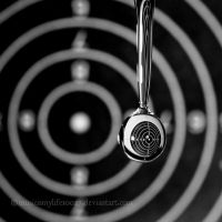 Aim by musicismylife10027