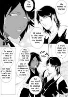 001 He lives in you P8 by Kodomo-no-luna