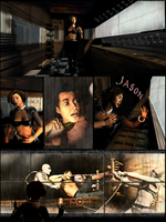 Necreshaw page 14 by Shallon4000