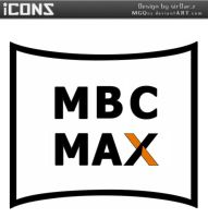 mbc  MAX by MGQsy