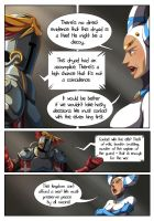the Heart of Earth chp2 pg3 by YonYonYon
