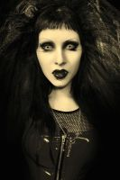 The Impalers Bride by LovinaYavari