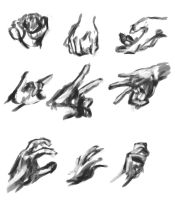 Handsketches07 by Quad0