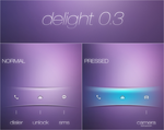 delight 0.3  WL. MIUI slider by djdeez