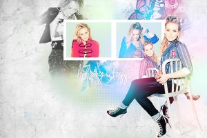 Hilary Duff by hellotherelily