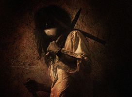 See you to Hell by JekyllTheDoctor