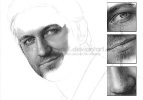 Gerard 2 - WIP and details by Cataclysm-X