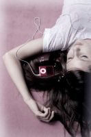 ipod by beckyBeam