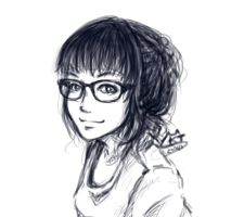 Megane by ViiSuAlizE
