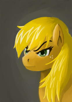Aight, where's mah hat? by Hayden360