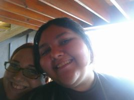 Texas DevMeet 2010 17 by PinkyMcCoversong
