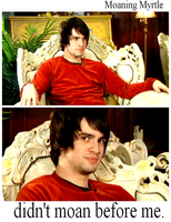 Creeper Brendon 62. by four-panel-fanfics