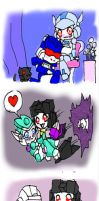 Autocons By Jovianwolfgirl-d3bo94s by ASSAC4