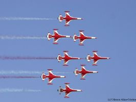 airshow32 by crisvsv