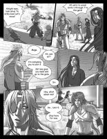 Chaotic Nation Ch5 Pg14 by Zyephens-Insanity