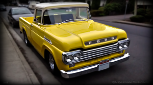 1959 Ford F100 -02- NCP by New-Caledonia-Photos