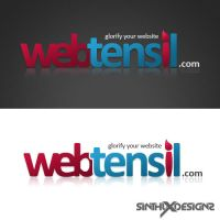 webtensil by sinthux by designerscouch
